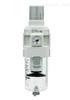 SMC过滤减压阀AW20-N02G-2-B-X425尺寸图