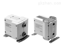 SMC隔膜泵PA5110-04-N的�Y��特�c分析