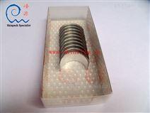 电路板(PCB)贴体真空包装机