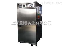 温度可设定class10级无尘烘箱,可定制class10级无尘烘箱