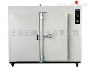 聚氨酯大型烘箱,聚氨酯工业烘箱,聚氨酯预热烘箱