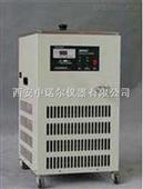 西安低温冷却液循环泵/低温冷却液循环参数 微型高压反应釜/冷冻干燥机