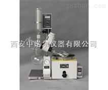 上海旋转蒸发器.陕西旋转蒸发器.旋转蒸发仪厂家/价格