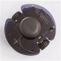 思岚迷你型机器人评估开发平台SDP Mini