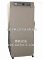 紫外线高压汞灯试验箱/紫外线高压汞灯老化试验箱