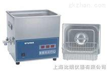 双频基本型超声波清洗机