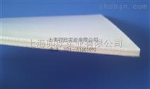 上海耐高温轻型输送带厂家&江苏加硅胶挡板传送带