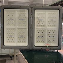 LED&#38450;&#29190;&#28783;500w &#38450;&#29190;?#36820;?00w &#38450;&#29190;&#39532;?#36820;? /></a></td>                             </tr>                         </table>                         <div onclick=