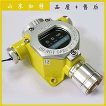 二氧化硫气体泄漏探测器 SO2浓度检测报警器