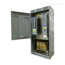德国Schneider  IPC2™电源 上海舟欧特价