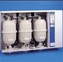 OEM电极式加湿器