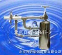 干蒸汽加湿器