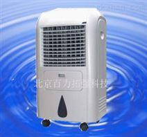 湿膜柜机加湿器