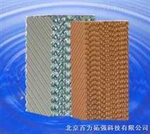 加湿器配件 湿膜材料