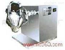SYH-TF系列三维运动混合机
