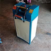 保山厂家直销180型滚刀式塑料切粒机 价格