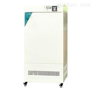 南京电热恒温培养箱