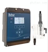 BT6108-Pera水中過氧乙酸分析儀