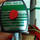 三通电磁阀NFB344A074,ASCO阿斯卡
