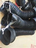 圆形护罩|圆形保护罩|圆形防尘罩型号