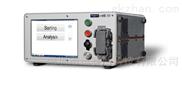 PMI-MASTER Smart-日立便携式光谱分析仪PMI-MASTER Smart