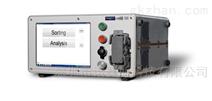 日立便携式光谱分析仪PMI-MASTER Smart