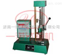 弹簧拉压力试验机/电子数显弹簧试验机/济南一诺弹簧拉压试验机