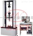 济南一诺石墨拉伸强度试验机 石墨强度检测设备 石墨材料拉力试验机