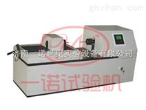 NDW系列微机控制扭转试验机/材料扭转试验机/一诺