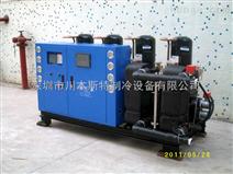 MOVCD恒温控制设备,温度控制系统