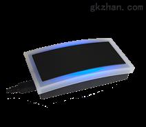 超高频桌面读写器