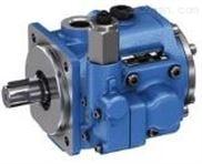REXROTH外啮合齿轮泵相关信息