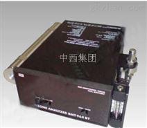台式高浓度臭氧分析仪