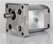 HGP-2A齿轮泵 高压外齿轮泵