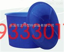 【廠家直供】塑料圓桶,水桶,腌桶,環保桶,儲水桶