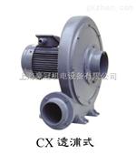 ^◎^全风CX风机=CX鼓风机