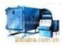 LZG冷冻真空干燥机;真空冷冻干燥机;真空冷冻干燥箱