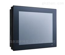 PPC-3100-RE9A  研华无风扇工业平板电脑
