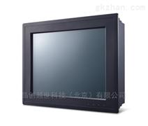 PPC-3120-RAE 研华工业平板电脑