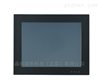 PPC-3150 研华工业平板电脑