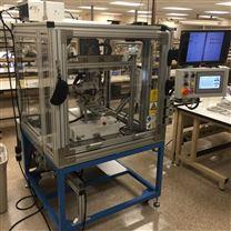 珠海盈致科技导管导丝专用点胶成型系统
