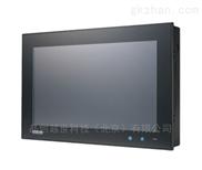 PPC-4211W 研华工业平板电脑