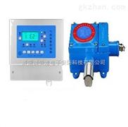 氧气浓度报警器,北京固定式氧气报警器