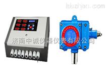 电厂氢气降温报警器,氢气浓度检测仪