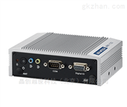 ARK-1123C-ARK-1123C 嵌入式無風扇工控機