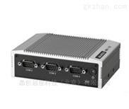 ARK-1122C 无风扇嵌入式工控机