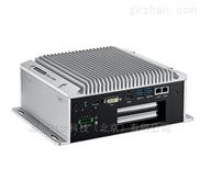 ARK-3500  嵌入式无风扇工控机