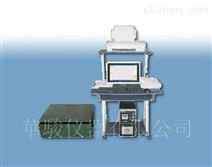 电脑型垂直振动台