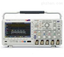 泰克数字示波器DPO2002B