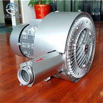 数控开料机吸附专用真空泵